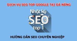SEO-TOP-1-GOOGLE-TAI-DA-NANG