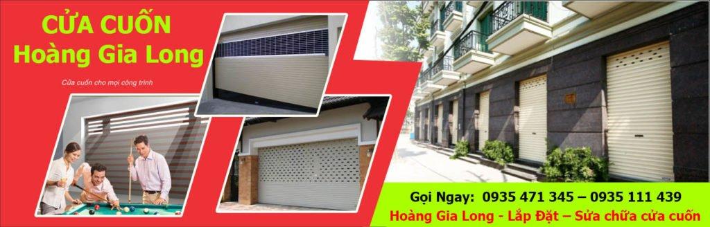 Slide-cua-cuon-HOANG-GIA-LONG-NEW