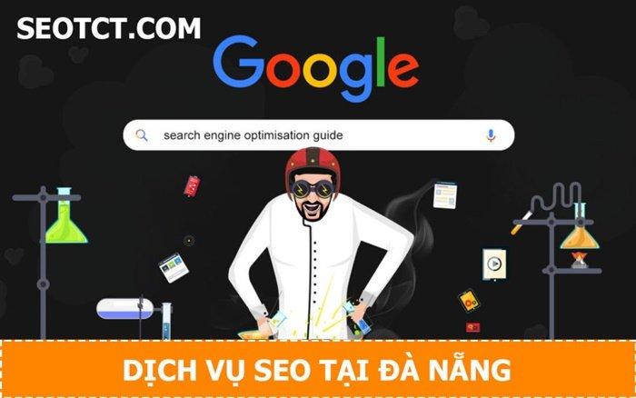 dich-vu-seo-da-nang (1)