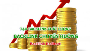 backlink-chuyen-huong