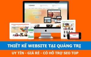 thiet-ke-website-tai-quang-tri