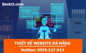 thiet-ke-website-da-nang