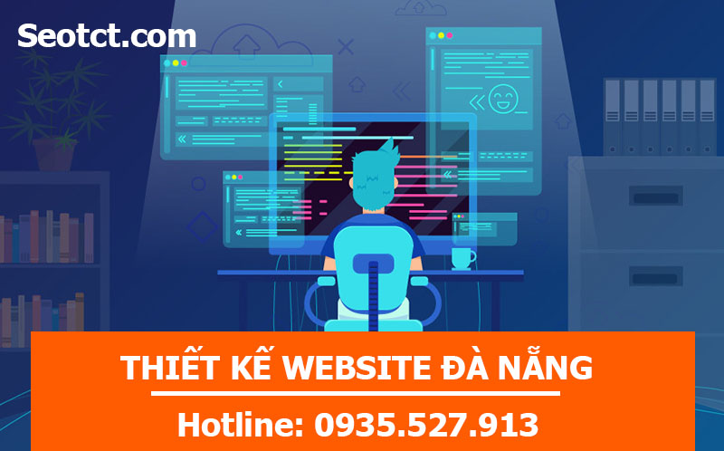 thiet-ke-website-da-nang