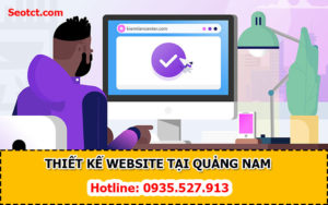 thiết-kế-web-tại-quảng-nam