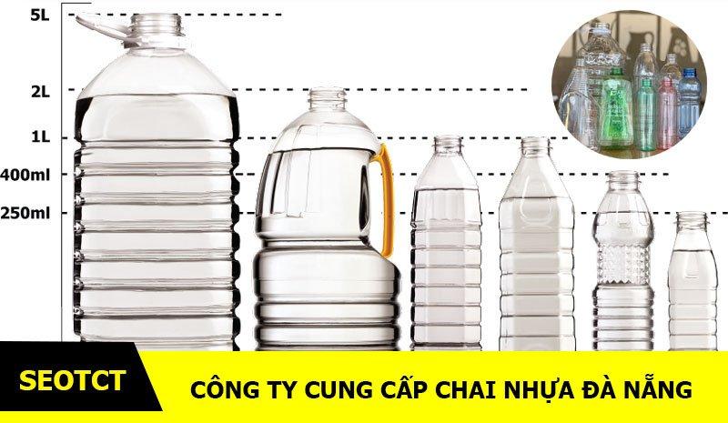 cong-ty-san-xuat-chai-PET-da-nang