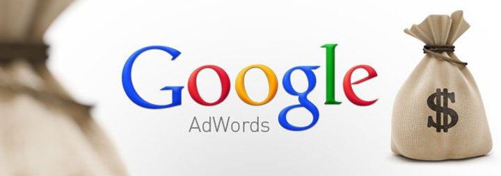 dịch-vụ-quảng-cáo-google-adwords-mang-lại-nhiều-lợi-ích-cho-doanh-nghiệp