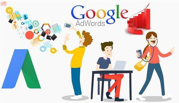 quang-cao-google-adwords-la-gi-2