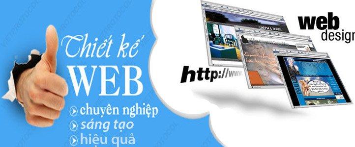 dich-vu-thiet-ke-website-gia-re-tai-quan-5_s1309.jpg