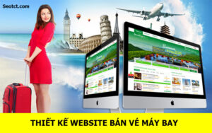 thiet-ke-web-ban-ve-may-bay