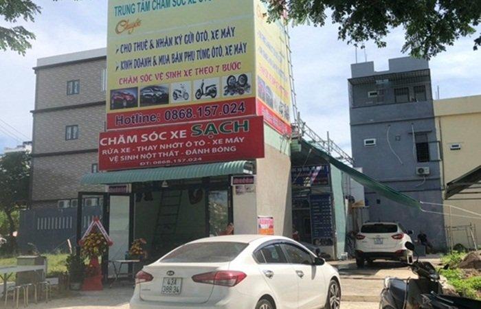cham_soc_rua_xe_hoi_oto_da_nang (6)