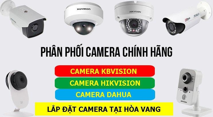 lap-dat-camera-tai-hoa-vang