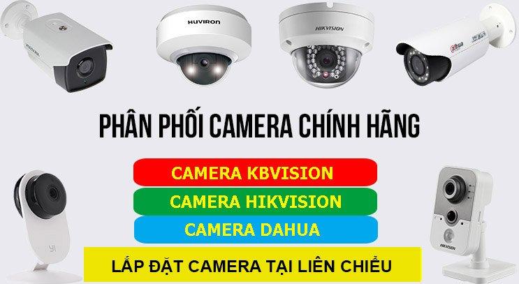 lắp-đặt-camera-tại-lien-chieu