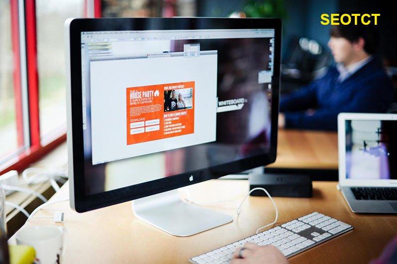 QUAN-TRI-WEBSITE copy