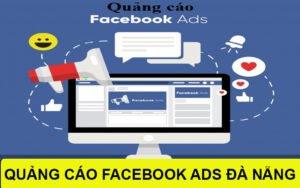 quang-cao-google-ads-da-nang1