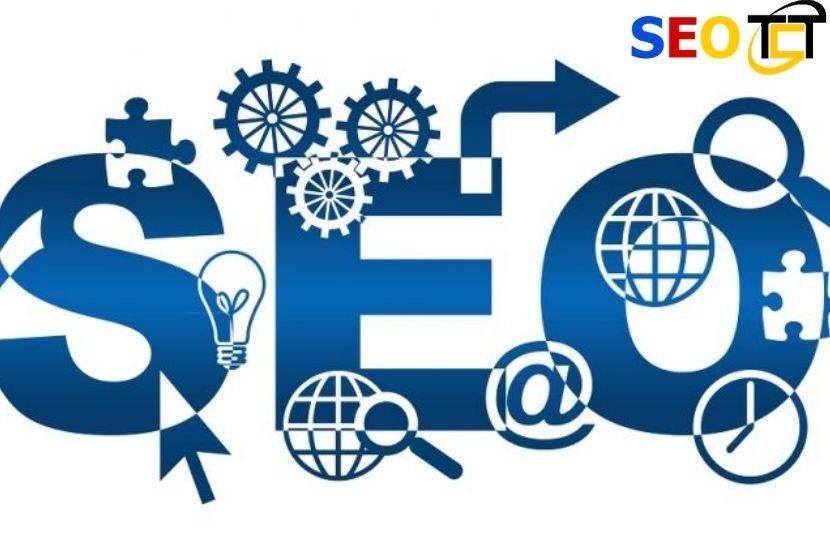 Dịch vụ SEO Website giúp tăng doanh thu