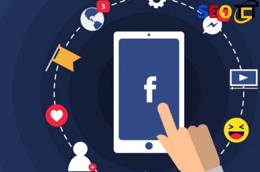 Chạy quảng cáo Facebook Đà Nẵng