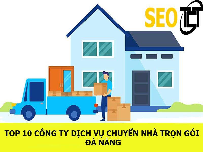 dich-vu-chuyen-nha-tron-goi-da-nang