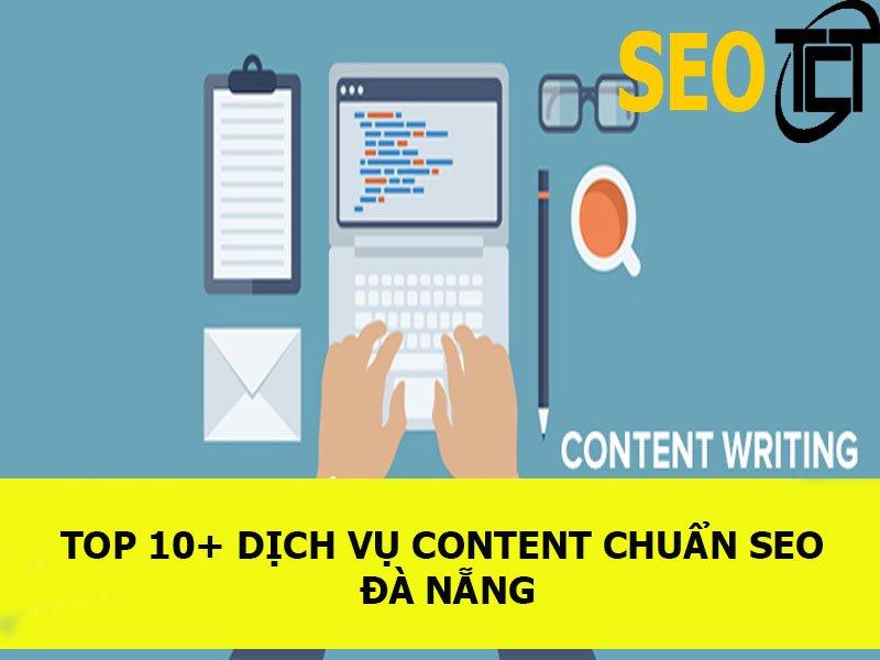 dich-vu-content-chuan-seo-da-nang