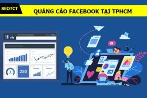 quang-cao-facebook-ads-tphcm