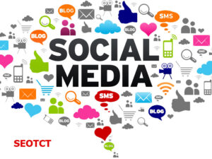social-entity
