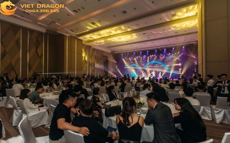 thue-pg-da-nang-viet-dragon