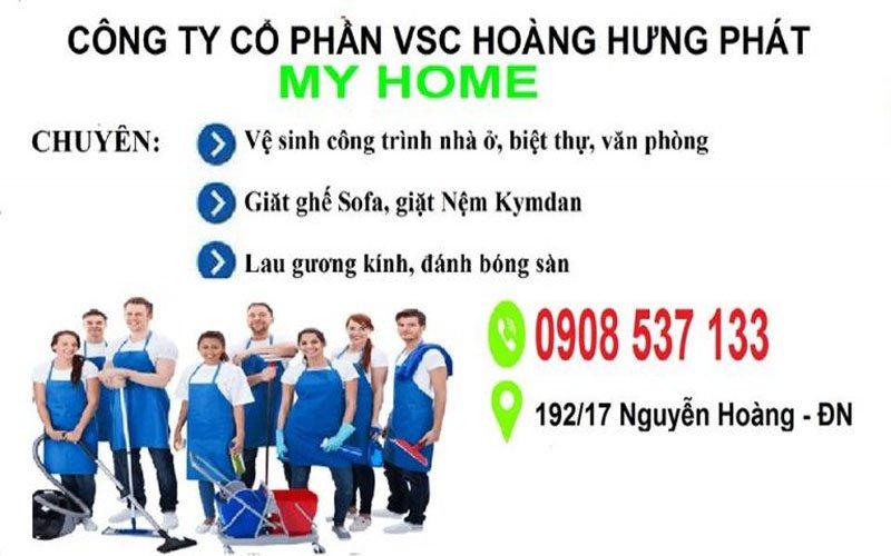 ve-sinh-nha-o-tron-goi-da-nang-myhome