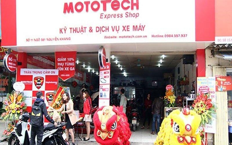 ban-phu-tung-xe-may-ha-noi-mototech