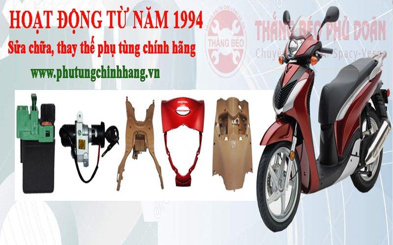 ban-phu-tung-xe-may-ha-noi-thang-beo