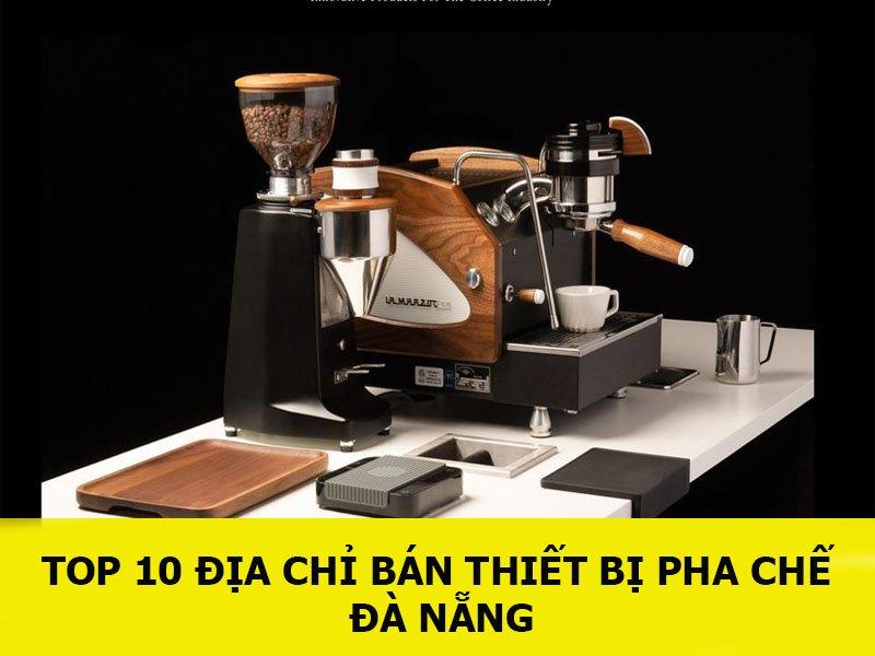 ban-thiet-bi-pha-che-da-nang