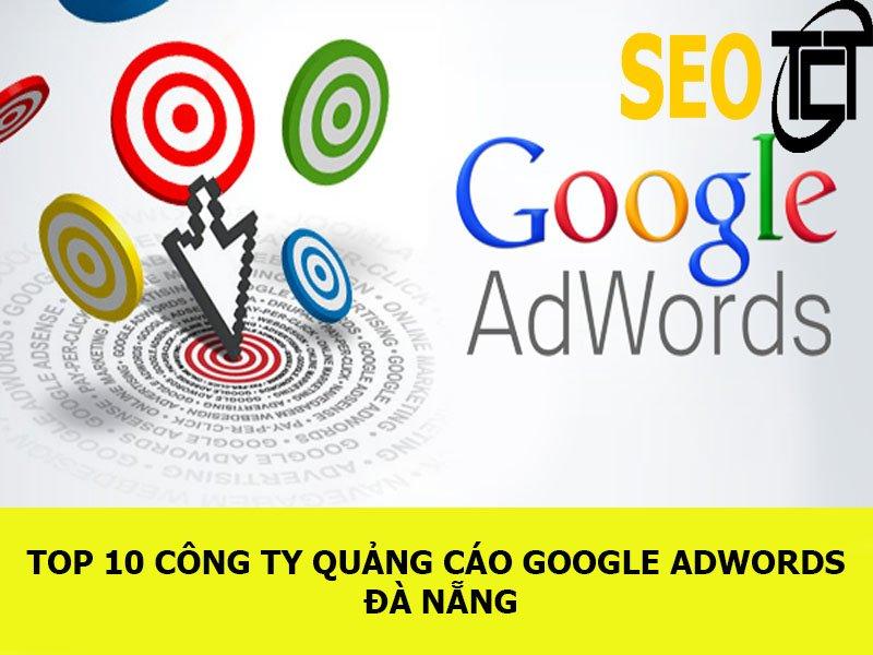 cong-ty-quang-cao-google-adwords-da-nang