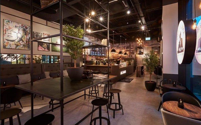 cong-ty-setup-quan-cafe-da-nang-danacafe