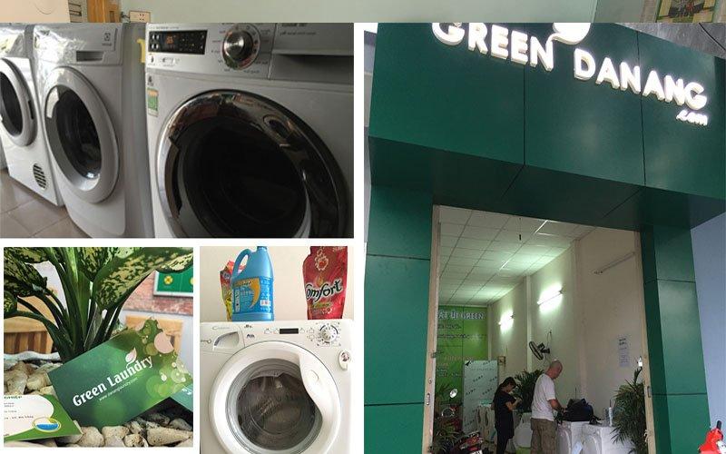 dich-vu-giat-ui-da-nang-green
