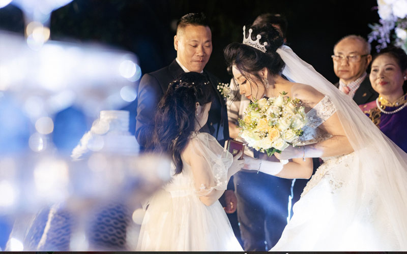 dich-vu-wedding-planner-da-nang-thinh