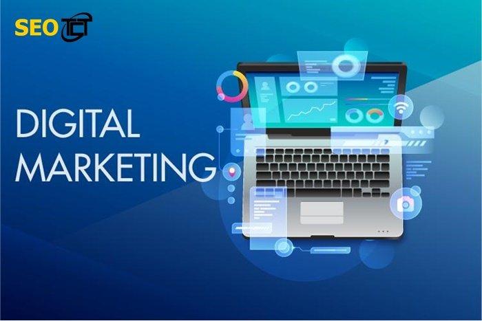 digital-marketing (3)