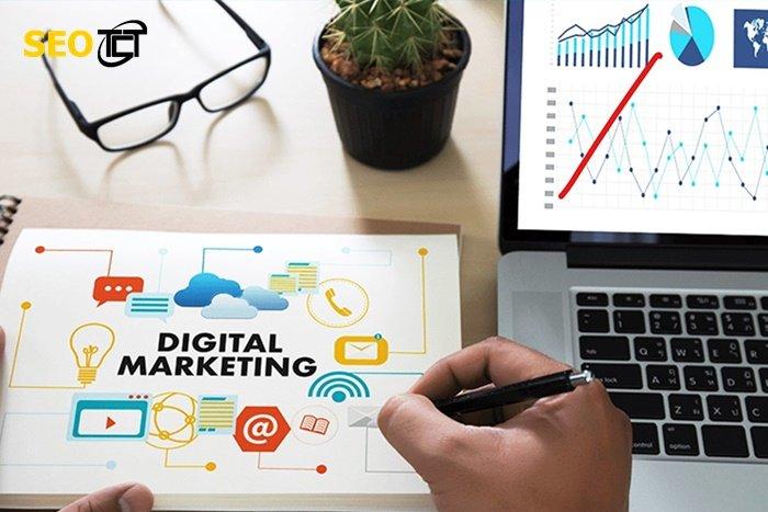 digital-marketing (4)