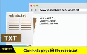 khac-phuc-loi-file-robot