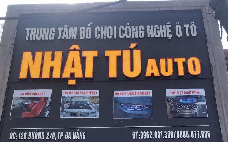 lap-camera-hanh-trinh-da-nang-nhat-tu