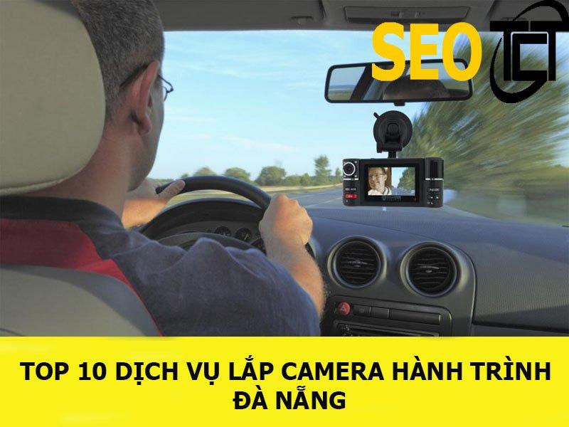lap-camera-hanh-trinh-da-nang