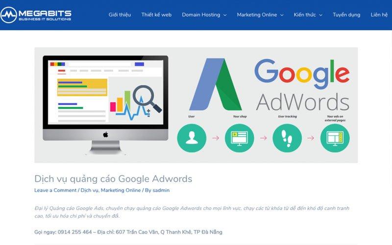 quang-cao-google-adwords-da-nang-megabit