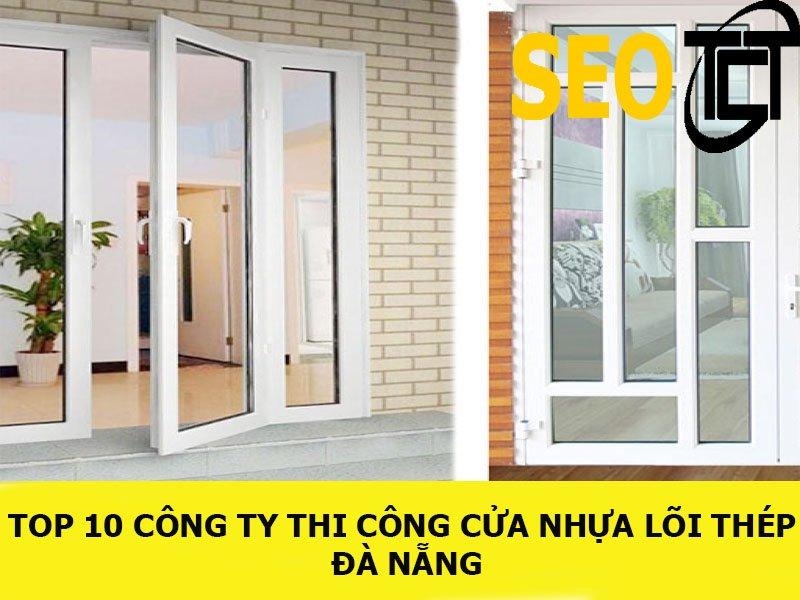 thi-cong-cua-nhua-loi-thep-da-nang