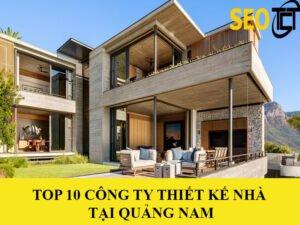 thiet-ke-nha-tai-quang-nam