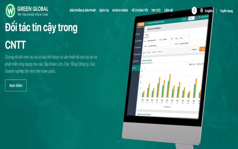 thiet-ke-website-da-nang-green-global
