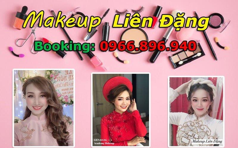trang-diem-makeup-dep-da-nang-6
