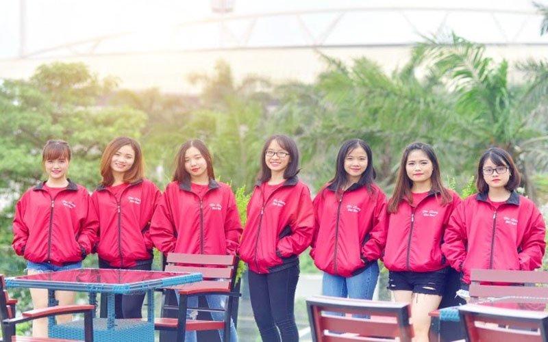xuong-may-ao-khoac-dong-phuc-viet-nam-le-ngoc