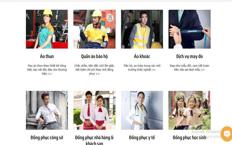 xuong-may-ao-khoac-dong-phuc-viet-nam-su-tu-vang