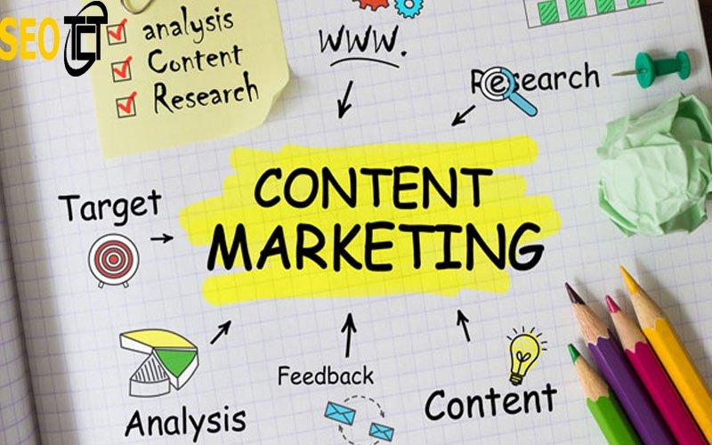 agency-marketing-la-gi-7