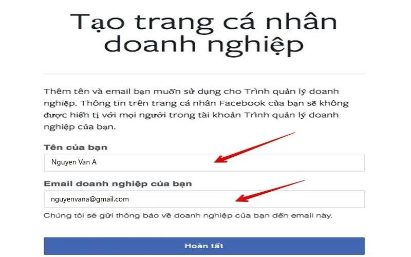 bm-facebook-3