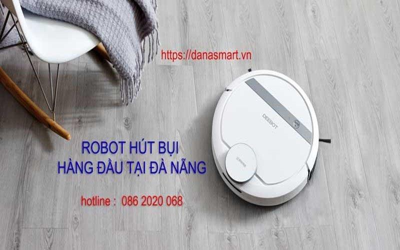 cua-hang-ban-robot-hut-bui-da-nang-1