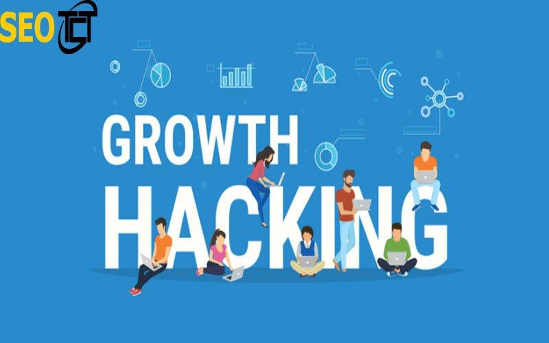 growth-hacking-la-gi-1