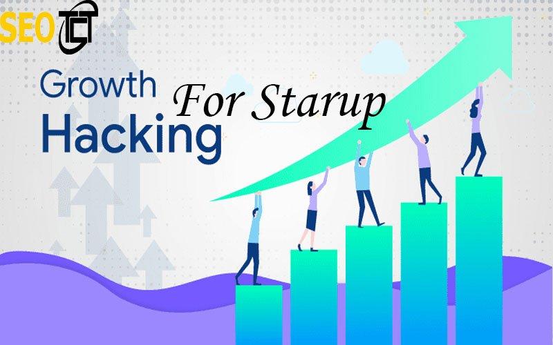 growth-hacking-la-gi-2